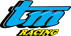 TM - Racing - SMOT-racing - Remigen